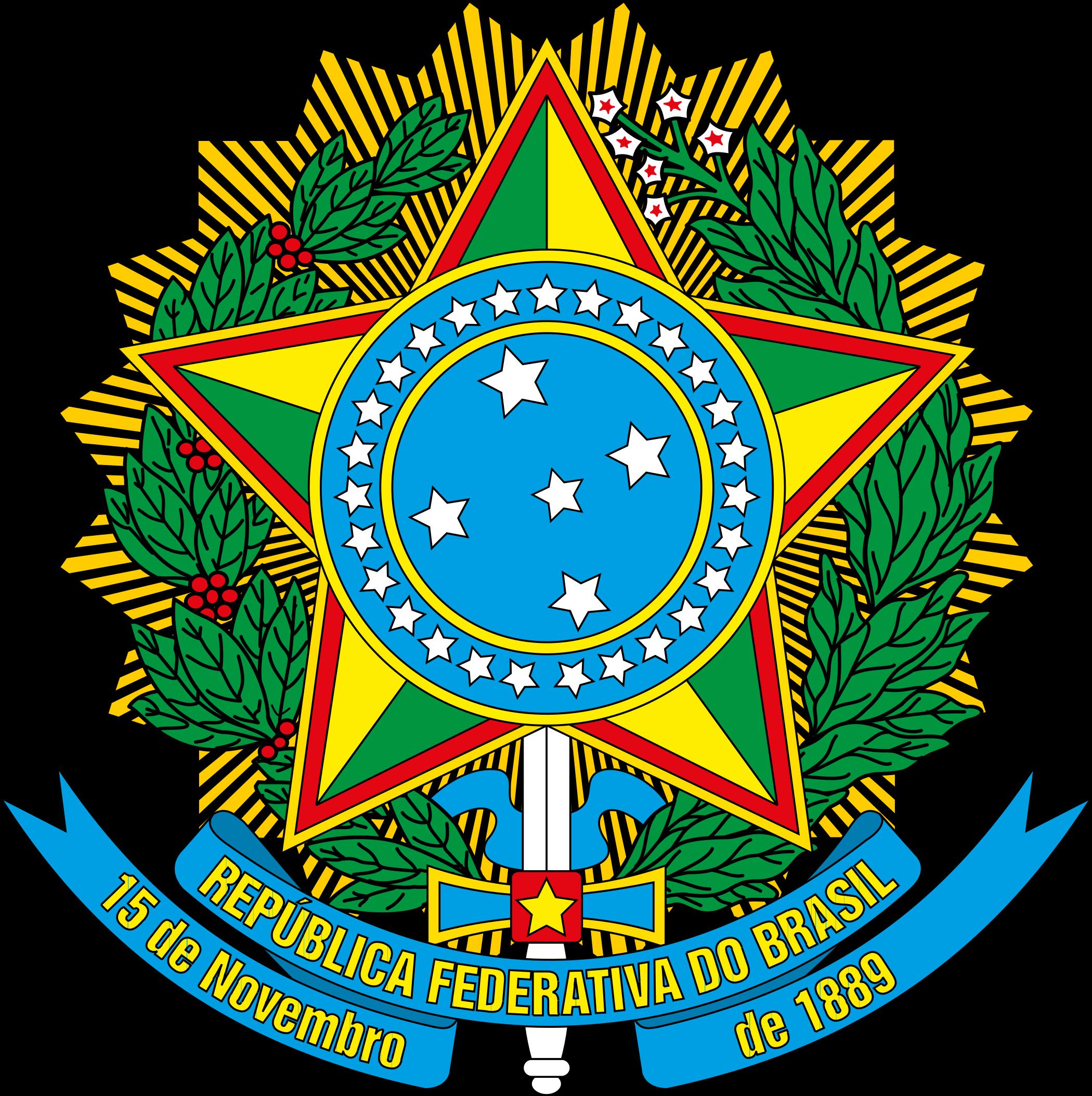 Serviço de Registros e Tabelionato de Protestos de Títulos de Gravataí/RS